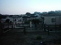 Foto Sardegna 2003 sardegna-12-panorama-1