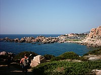 Foto Sardegna 2003 sardegna-25-panorama-3