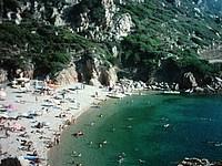 Foto Sardegna 2003 sardegna-26-panorama-4