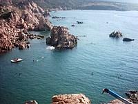 Foto Sardegna 2003 sardegna-27-panorama-5