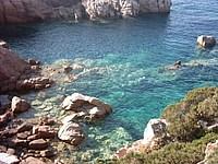 Foto Sardegna 2003 sardegna-28-panorama-6