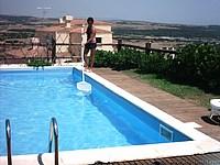 Foto Sardegna 2003 sardegna-29-pulizia-piscina