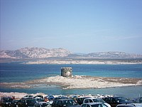 Foto Sardegna 2003 sardegna-30-panorama-7
