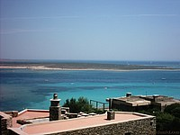Foto Sardegna 2003 sardegna-31-panorama-8