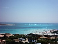 Foto Sardegna 2003 sardegna-32-panorama-9
