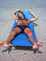 Foto Sardegna 2003 sardegna-33-steso