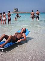 Foto Sardegna 2003 sardegna-34-steso-1