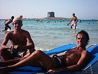 Foto Sardegna 2003 sardegna-37-foto