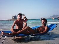 Foto Sardegna 2003 sardegna-38-foto-1