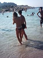 Foto Sardegna 2003 sardegna-39-nocommant