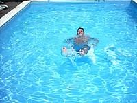 Foto Sardegna 2003 sardegna-42-seduto-in-piscina