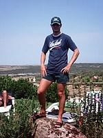 Foto Sardegna 2003 sardegna-47-posa