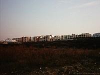 Foto Sardegna 2003 sardegna-48-panorama-10