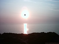 Foto Sardegna 2003 sardegna-49-panorama-11