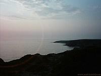 Foto Sardegna 2003 sardegna-50-panorama-12