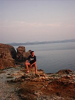 Foto Sardegna 2003 sardegna-52-panorama-13
