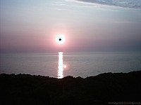 Foto Sardegna 2003 sardegna-55-panorama-15