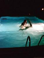 Foto Sardegna 2003 sardegna-56-piscina-notturna