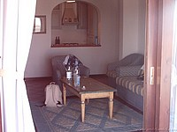 Foto Sardegna 2003 sardegna-57-sala