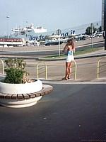 Foto Sardegna 2003 sardegna-58-nocommant-2