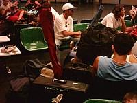 Foto Sardegna 2003 sardegna-59-partenza