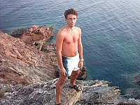 Foto Sardegna 2003 sardegna-61-posa-4