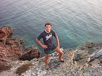 Foto Sardegna 2003 sardegna-62-posa-5