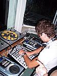 Foto Schiuma Party 2007 Schiuma_Party_2007_002