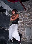 Foto Schiuma Party 2007 Schiuma_Party_2007_008
