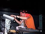 Foto Schiuma Party 2007 Schiuma_Party_2007_016