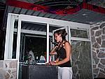 Foto Schiuma Party 2007 Schiuma_Party_2007_020