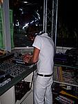 Foto Schiuma Party 2007 Schiuma_Party_2007_022