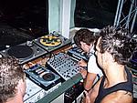 Foto Schiuma Party 2007 Schiuma_Party_2007_029