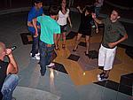 Foto Schiuma Party 2007 Schiuma_Party_2007_036
