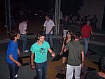 Foto Schiuma Party 2007 Schiuma_Party_2007_038