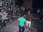 Foto Schiuma Party 2007 Schiuma_Party_2007_040
