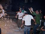Foto Schiuma Party 2007 Schiuma_Party_2007_041
