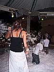 Foto Schiuma Party 2007 Schiuma_Party_2007_045