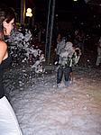Foto Schiuma Party 2007 Schiuma_Party_2007_046
