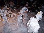 Foto Schiuma Party 2007 Schiuma_Party_2007_054