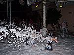 Foto Schiuma Party 2007 Schiuma_Party_2007_059