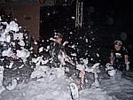 Foto Schiuma Party 2007 Schiuma_Party_2007_063