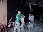 Foto Schiuma Party 2007 Schiuma_Party_2007_074