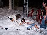 Foto Schiuma Party 2007 Schiuma_Party_2007_075