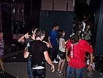 Foto Schiuma Party 2007 Schiuma_Party_2007_080
