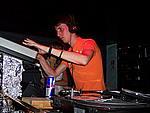 Foto Schiuma Party 2007 Schiuma_Party_2007_083
