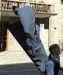 Foto Secoli Bui 2006 Secoli Bui 2006 044