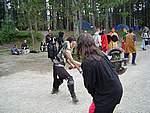 Foto Secoli Bui 2006 Secoli Bui 2006 120