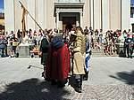 Foto Secoli Bui 2006 Secoli Bui 2006 288