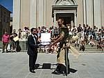 Foto Secoli Bui 2006 Secoli Bui 2006 300